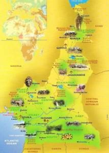 Carte_du_Cameroun
