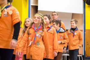 Weekend Scout Janvier 2016-101