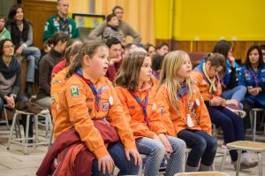 Weekend Scout Janvier 2016-112