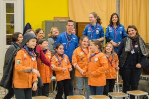 Weekend Scout Janvier 2016-116