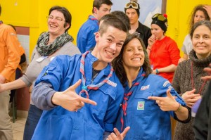 Weekend Scout Janvier 2016-121