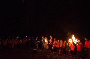 Weekend Scout Janvier 2016-137