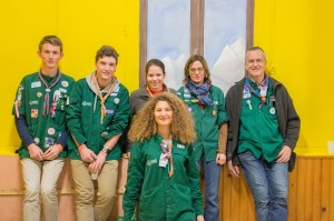 Weekend Scout Janvier 2016-153