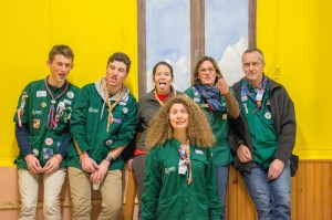 Weekend Scout Janvier 2016-154