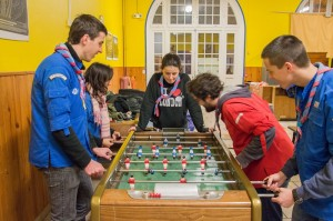 Weekend Scout Janvier 2016-156
