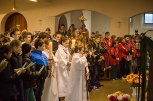 Weekend Scout Janvier 2016-157