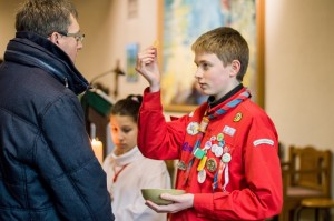 Weekend Scout Janvier 2016-166