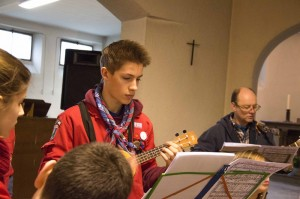 Weekend Scout Janvier 2016-172