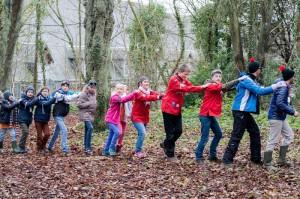 Weekend Scout Janvier 2016-21