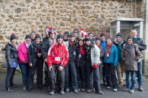 Weekend Scout Janvier 2016-22