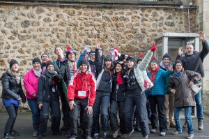 Weekend Scout Janvier 2016-23