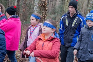 Weekend Scout Janvier 2016-33