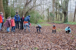 Weekend Scout Janvier 2016-40