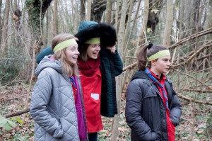 Weekend Scout Janvier 2016-43