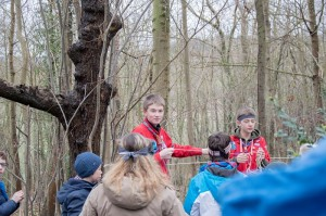 Weekend Scout Janvier 2016-44