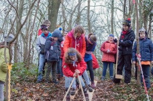 Weekend Scout Janvier 2016-50