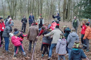 Weekend Scout Janvier 2016-52