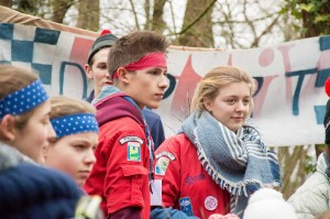 Weekend Scout Janvier 2016-64