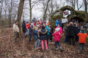 Weekend Scout Janvier 2016-73