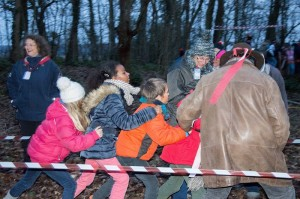 Weekend Scout Janvier 2016-78