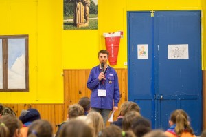 Weekend Scout Janvier 2016-85