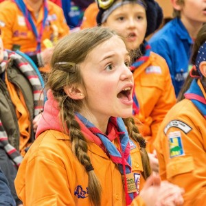 Weekend Scout Janvier 2016-90