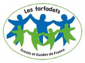 logo_farfadet-300x221