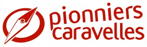 piocara_logo_p1805c-300x97